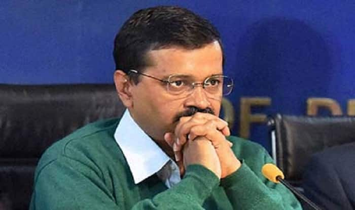 Lok Sabha Elections 2019: Arvind Kejriwal Won't Contest From Varanasi, Party to Field 'Strong' Candidate, Says AAP