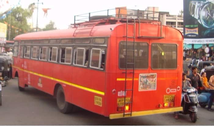 MSRTC calls off strike after 4 days of protest