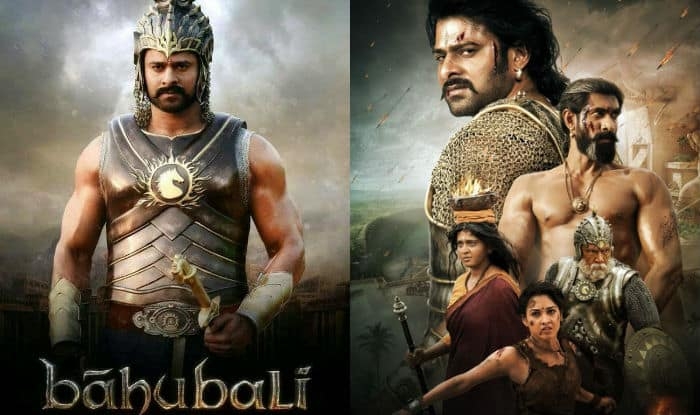 50MB@ bahubali 2 hindi torrent,, @850mb@ bahubali 2