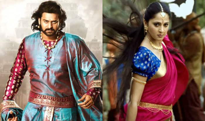 Bahubali 2 full movie free download watch online