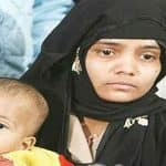 Bilkis Bano Case: Give Rs 50 Lakh Compensation, Job And Accommodation to 2002 Riots Gangrape Victim, SC Directs Gujarat Govt
