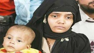Give  Rs 50 Lakh Compensation, Job And Accommodation to  Bilkis Bano: SC to Gujarat Govt