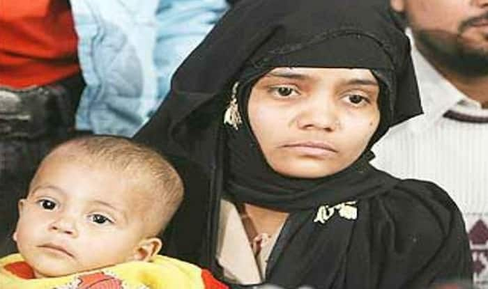 Bilkis Bano Case: SC Asks Gujarat Govt to Complete Disciplinary Action Against Erring Police Officials Convicted