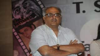 65th National Film Awards: Boney Kapoor On 70 Winners Skipping The Ceremony; Says I Don't Know What The Fuss Is About?