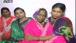 Want 50 heads in return of his sacrifice, says daughter of slain BSF jawan Prem Sagar