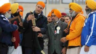 Canada denies entry to former CRPF IG Tejinder Singh Dhillon for serving government indulged in genocide, India objects strongly