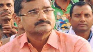 RJD leader, onion dealer Pappu Yadav shot dead