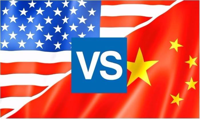 चीन के रवैये से डरा अमेरिका, चीन की यात्रा करने वाले नागरिकों के लिए जारी की 'एडवाईजरी'