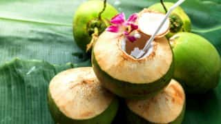 Beat The Heat With These Natural Quenchers