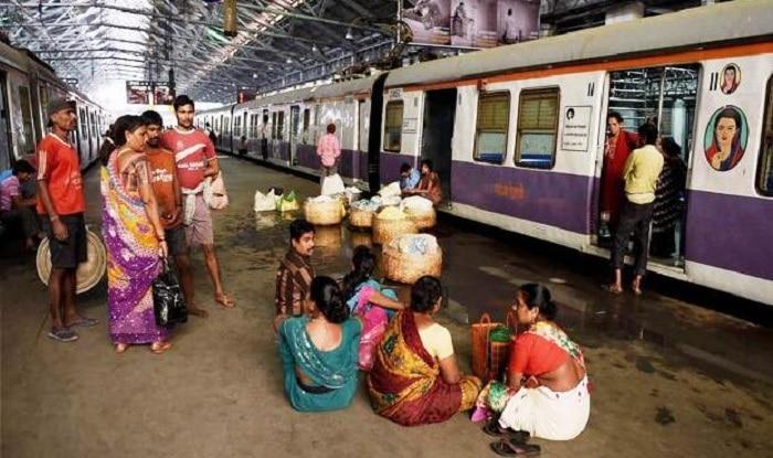 सीनियर सिटिजंस और महिलाओं को टिकट मिलना हुआ आसान, रेलवे ने किया ये बदलाव