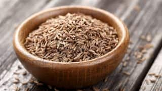 Home remedies using cumin seeds: 5 incredible uses of jeera