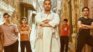 'दंगल' ने आक्टा में सर्वश्रेष्ठ एशियाई फिल्म का पुरस्कार जीता