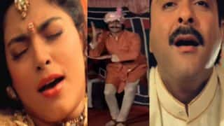 Adult Songs of Bollywood: List of Songs With Perverted Double Meaning Lyrics For The Dirty Minds