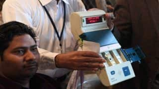 EVM Hacking Charge: Election Commission Files Criminal Complaint Against Cyber Expert Syed Shuja, Seeks Lodging of FIR
