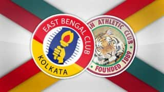 Dream11 Team MHB vs QEB I-League 2019-20 – Football Prediction Tips For Today's Match Mohun Bagan vs Quess East Bengal at Salt Lake Stadium Stadium, Kolkata 5:00 PM IST