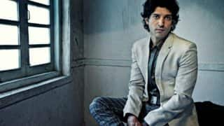 Farhan Akhtar Hits Back at BJP's GVL Narasimha Rao Over Low IQ Remark, Says 'How Dare You, Sir?'