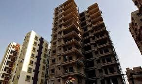Can RERA Rescue Rs 4,64,330 Crore of Stuck Housing Deals?