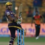 Sunrisers Hyderabad vs Kolkata Knight Riders Video Highlights, IPL 2017 Eliminator: KKR knock defending champions SRH out of IPL 10