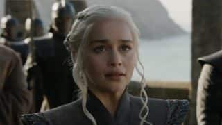 Game of Thrones Season 7 Trailer: The Great War has begun and it will blow you over (Watch video)