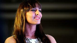 Khatron Ke Khiladi 8: OMG! Geeta Phogat to be the highest paid contestant on the show