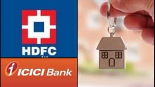 Home loans likely to become cheaper after RBI cuts capital requirement, SLR rate in monetary policy review