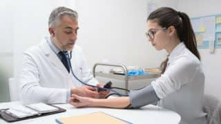 Women Are at a Higher Risk of Hypertension Than Men, Says Study: 5 Signs of Hypertension That You Should Know