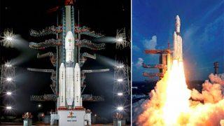इसरो जल्द ही लोगों को रॉकेट में बिठा करवाएगा अंतरिक्ष की सैर