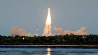 GSLV MK-III set to be launched in June; here is all you need to know about ISRO's heaviest rocket