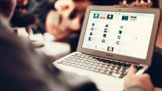 India poised to lead Internet of Things industry: IT Secretary Aruna Sundararajan