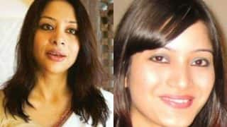 Sheena Bora Murder Case: Indrani Mukerjea Strangled, Sat on Daughter's Face, Driver Reveals