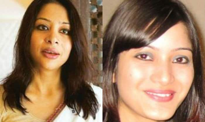 'Indrani Mukerjea sat on Sheena's face, strangulated her to death'