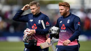 England vs Ireland 1st ODI: Adil Rashid's fifer inspires hosts to 7-wicket win