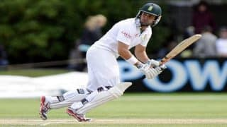 Jacques Rudolph, former South African batsman, to retire this year