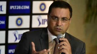 #MeToo: BCCI CEO Rahul Johri Accused of Sexual Harassment By Journalist Harnidh Kaur