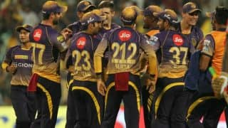Sunrisers Hyderabad vs Kolkata Knight Riders, IPL 2017, Eliminator Preview: In-form SRH face KKR in Bengaluru