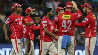IPL 2017 LIVE Streaming Rising Pune Supergiant vs Kings XI Punjab: Watch RPS vs KXIP LIVE match on Hotstar