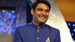 Kapil Sharma Gets Abusive on Twitter After Salman Khan Gets Convicted in the Blackbuck Poaching Case