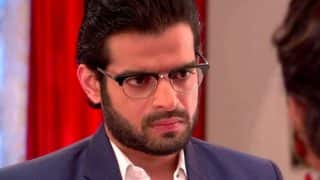 Yeh Hai Mohabbatein Fame Karan Patel's Twitter Account Gets Hacked, Says I Have Got My Twitter Account Back Under Control