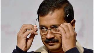 Takes 90 seconds to rig EVMs, will prove at Election Commission's hackathon: Arvind Kejriwal