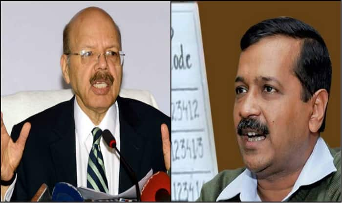 For now, AAP is the lone voice pushing for paper-trail EVMs