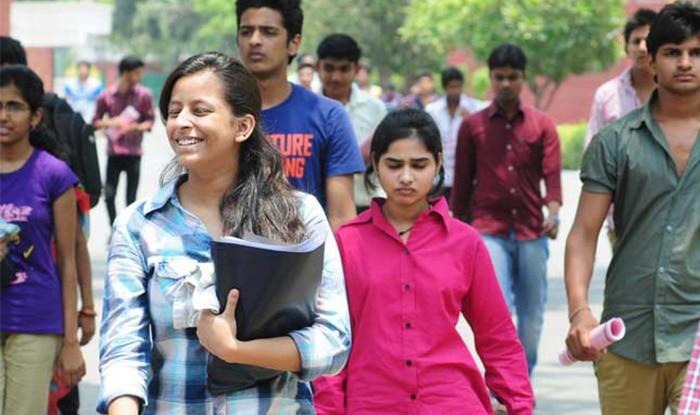 Sarkari Niyukti http://www.shobhituniversity.ac.in Sarkari Niyukti - Government Jobs in India - सरकारी नियुक्ति | Image Courtesy - http://s3.india.com/wp-content/uploads/2017/05/Kerala-SSLC-3-May-2017-new-up.jpg