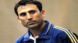 Younis Khan Not Attending Farewell to be Hosted for Him by PCB