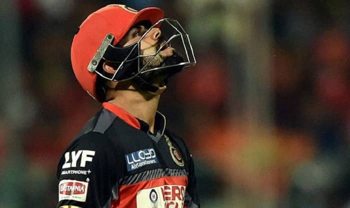 Virat Kohli in focus in inconsequential match