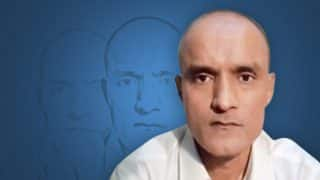 Kulbhushan Jadhav Case: ICJ Rejects Pakistan's Request to Adjourn Hearing; India to Make Arguments on Feb 20