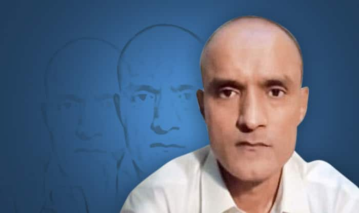 Pakistan moves ICJ, seeks rehearing of Kulbhushan Jadhav case within six weeks: Report