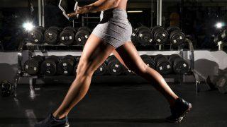 Leg Exercise Benefit: पैरों की एक्सरसाइज करने से होते हैं कई सारे फायदे, कई बीमारियां आपसे रहेंगी दूर