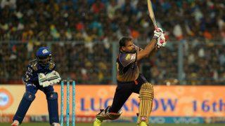 IPL 2017: फाइनल में जगह बनाने के लिए मुंबई और कोलकाता के बीच दूसरा एलिमिनेटर मैच आज, यहां देखें सीधा प्रसारण