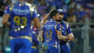 IPL 2017: A look back at some of the best moments from season 10 of the competition