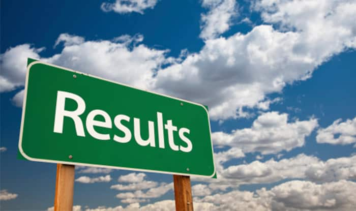 Telangana EAMCET results 2017 declared, check results now at eamcet