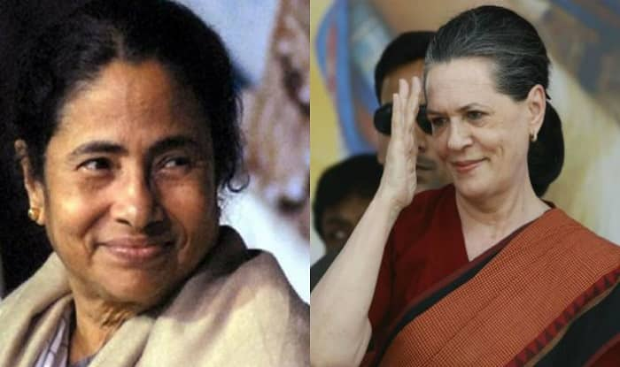 Sonia Gandhi admitted to Delhi hospital